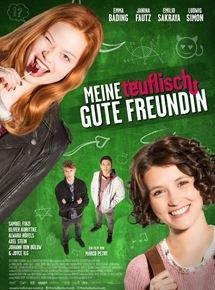 Online Stream Filme Deutsch